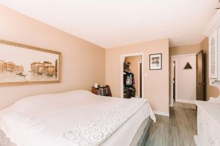 """Photo 12: 206 410 AGNES Street in New Westminster: Downtown NW Condo for sale in """"Marseille Plaza"""" : MLS®# R2613985"""