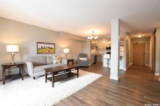 Photo 9: 205 2727 Victoria Avenue in Regina: Cathedral RG Residential for sale : MLS®# SK868416