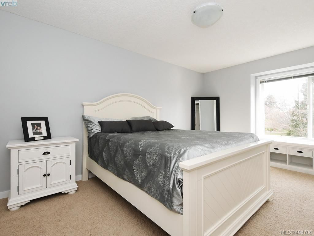 Photo 9: Photos: 2178 Maple Ave in SOOKE: Sk Broomhill House for sale (Sooke)  : MLS®# 808178