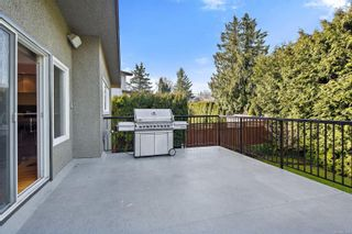 Photo 18: 3940 Margot Pl in : SE Maplewood House for sale (Saanich East)  : MLS®# 873005