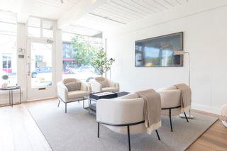 Photo 18: 208 1920 Oak Bay Ave in : Vi Jubilee Condo for sale (Victoria)  : MLS®# 877882