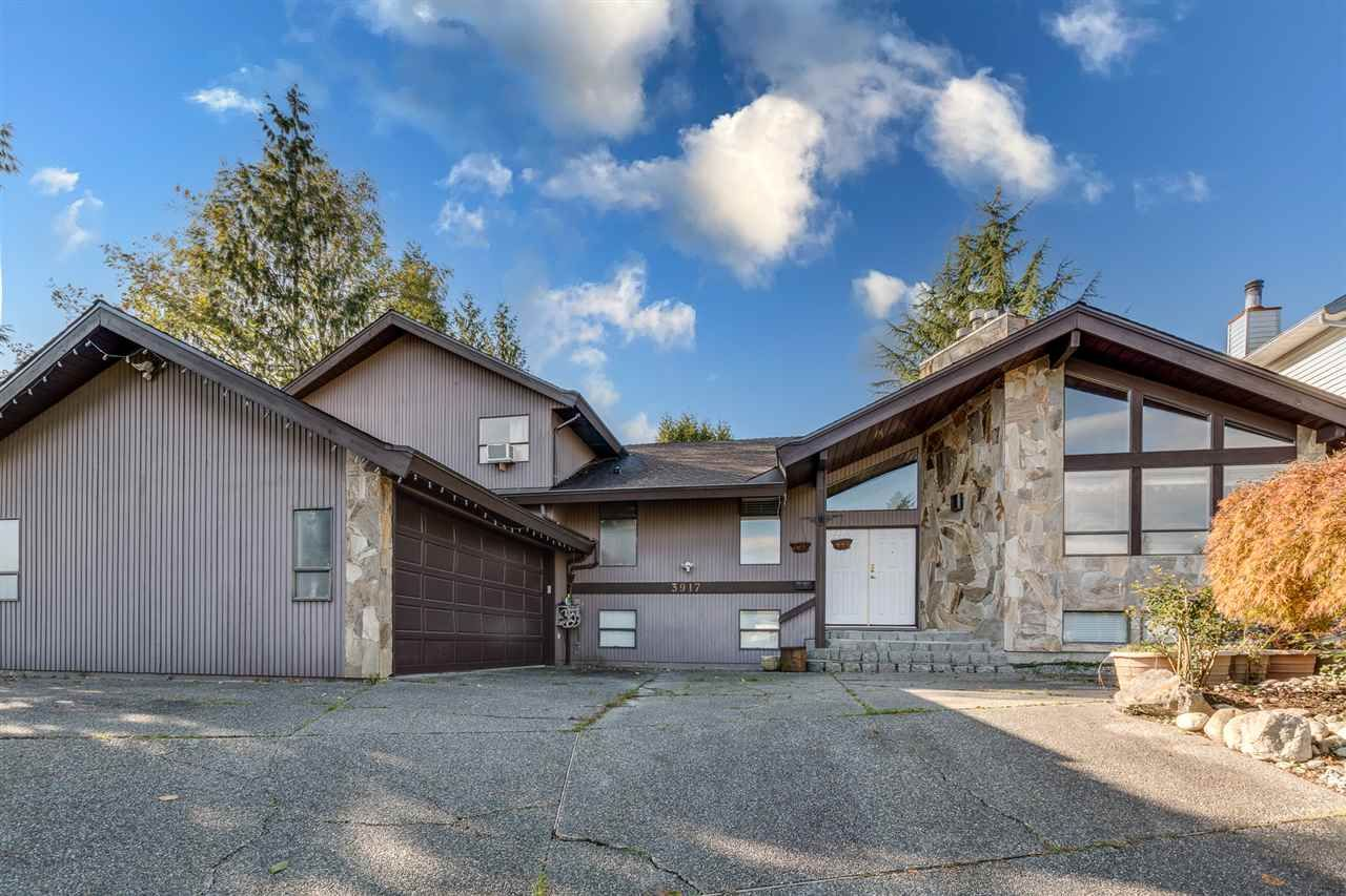 Main Photo: 3917 TORONTO Street in Port Coquitlam: Oxford Heights House for sale : MLS®# R2516546