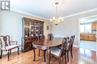 Photo 19: 10 LaManche Place in St. John's: House for sale : MLS®# 1236570
