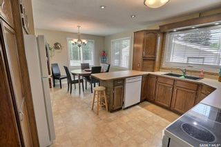 Photo 9: 2515 Steuart Avenue in Prince Albert: Crescent Heights Residential for sale : MLS®# SK864020