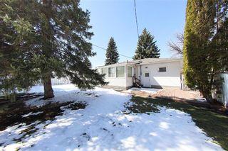 Photo 28: 62 Weaver Bay in Winnipeg: St Vital Residential for sale (2C)  : MLS®# 202109137