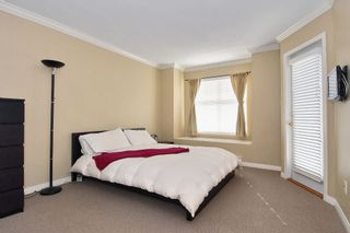 """Photo 9: 5723 148B Street in Surrey: Sullivan Station House for sale in """"Panorama Village"""" : MLS®# F1010272"""