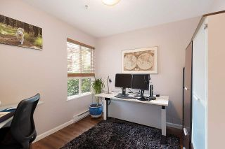 """Photo 19: 216 5355 BOUNDARY Road in Vancouver: Collingwood VE Condo for sale in """"CENTRAL PLACE"""" (Vancouver East)  : MLS®# R2575646"""