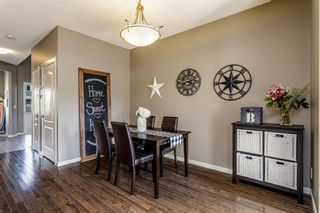 Photo 11: 163 EVANSBOROUGH Crescent NW in Calgary: Evanston Detached for sale : MLS®# A1012239