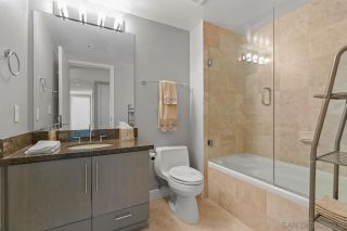 Photo 36: DOWNTOWN Condo for sale : 3 bedrooms : 1205 Pacific Hwy #2602 in San Diego