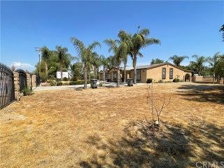 Photo 16: Manufactured Home for sale : 4 bedrooms : 29179 Alicante Drive in Menifee