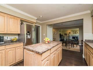 Photo 20: 4508 DAWN Place in Delta: Holly House for sale (Ladner)  : MLS®# R2580776