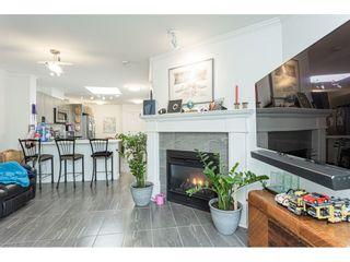 """Photo 5: 406 15210 PACIFIC Avenue: White Rock Condo for sale in """"OCEAN RIDGE"""" (South Surrey White Rock)  : MLS®# R2527441"""