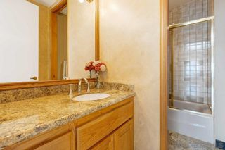 Photo 18: DOWNTOWN Condo for sale : 3 bedrooms : 230 W LAUREL STREET #1001 in San Diego