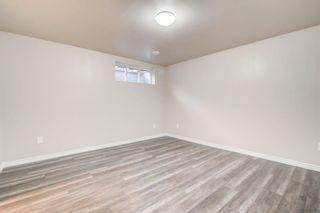 Photo 27: 42 WELLINGTON Place: Fort Saskatchewan House Half Duplex for sale : MLS®# E4248267