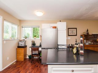 Photo 13: 1194 Blesbok Rd in CAMPBELL RIVER: CR Campbell River Central House for sale (Campbell River)  : MLS®# 721163