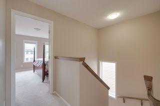 Photo 26: 233 Elgin Manor SE in Calgary: McKenzie Towne Detached for sale : MLS®# A1138231
