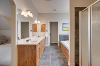 Photo 27: 212 Somme Avenue SW in Calgary: Garrison Woods Row/Townhouse for sale : MLS®# A1129738