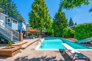 Photo 6: 3509 CHRISDALE Avenue in Burnaby: Government Road House for sale (Burnaby North)  : MLS®# R2614379