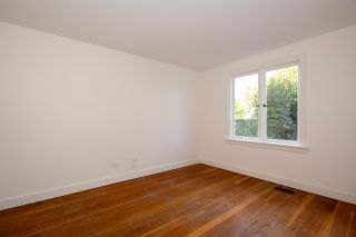 Photo 13: 2845 W 33RD Avenue in Vancouver: MacKenzie Heights House for sale (Vancouver West)  : MLS®# R2514879