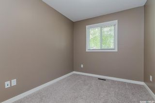 Photo 16: 603 Highlands Crescent in Saskatoon: Wildwood Residential for sale : MLS®# SK871507