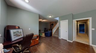 Photo 29: 2501 52 Avenue: Rural Wetaskiwin County House for sale : MLS®# E4228923