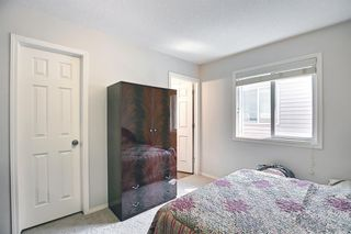 Photo 28: 123 Panton Landing NW in Calgary: Panorama Hills Detached for sale : MLS®# A1132739