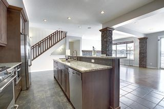 Photo 16: 37 Sage Hill Landing NW in Calgary: Sage Hill Detached for sale : MLS®# A1061545