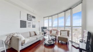"""Photo 14: 509 4028 KNIGHT Street in Vancouver: Knight Condo for sale in """"King Edward Village"""" (Vancouver East)  : MLS®# R2565417"""