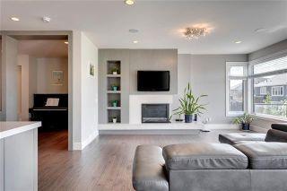 Photo 5: 75 ASPEN SUMMIT View SW in Calgary: Aspen Woods Detached for sale : MLS®# C4299831