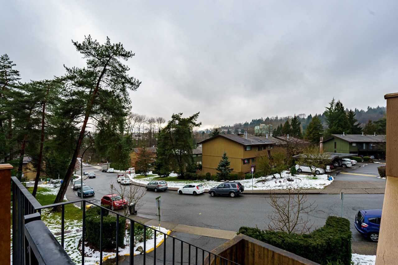 Photo 24: Photos: 3002 VEGA Court in Burnaby: Simon Fraser Hills Townhouse for sale (Burnaby North)  : MLS®# R2539257