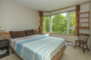 """Photo 15: 302 1650 W 7TH Avenue in Vancouver: Fairview VW Condo for sale in """"VIRTU"""" (Vancouver West)  : MLS®# R2591828"""