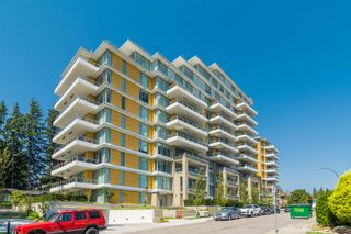 "Photo 30: 201 1501 VIDAL Street: White Rock Condo for sale in ""BEVERLEY"" (South Surrey White Rock)  : MLS®# R2401417"