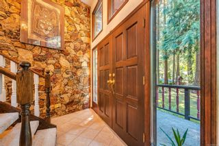 Photo 10: 888 Falkirk Ave in : NS Ardmore House for sale (North Saanich)  : MLS®# 882422