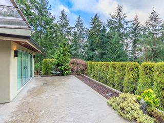 Photo 43: 7090 Aulds Rd in : Na Upper Lantzville House for sale (Nanaimo)  : MLS®# 861691