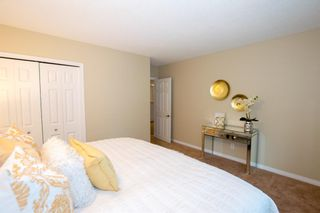 Photo 22: 246 Allan Crescent SE in Calgary: Acadia Detached for sale : MLS®# A1062297