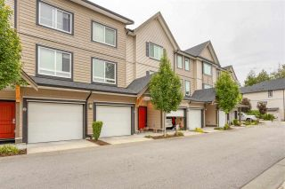 """Photo 3: 13 14555 68 Avenue in Surrey: East Newton Townhouse for sale in """"Sync"""" : MLS®# R2593338"""