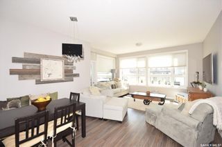 Photo 10: 212 225 Maningas Bend in Saskatoon: Evergreen Residential for sale : MLS®# SK847167