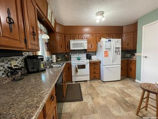 Photo 19: Staniec Acreage in Leroy: Residential for sale (Leroy Rm No. 339)  : MLS®# SK852407