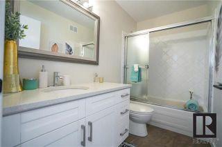 Photo 11: 87 Thurston Bay in Winnipeg: Linden Woods Residential for sale (1M)  : MLS®# 1819529