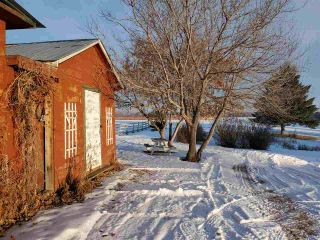 Photo 41: 26418 TWP 633: Rural Westlock County House for sale : MLS®# E4252312