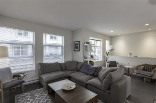 """Photo 7: 19 39548 LOGGERS Lane in Squamish: Brennan Center Townhouse for sale in """"SEVEN PEAKS"""" : MLS®# R2408613"""