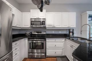 "Photo 19: 35 5950 OAKDALE Road in Burnaby: Oaklands Townhouse for sale in ""HEATHERCREST"" (Burnaby South)  : MLS®# R2536140"