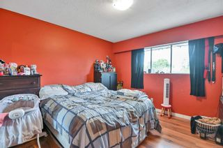 Photo 18: 745 Elkhorn Rd in : CR Campbell River Central House for sale (Campbell River)  : MLS®# 885324