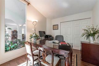 Photo 22: 230 OMAND Drive in Edmonton: Zone 14 House for sale : MLS®# E4239966