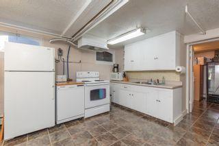 Photo 42: 2034 Holden Corso Rd in : Na Cedar House for sale (Nanaimo)  : MLS®# 862956