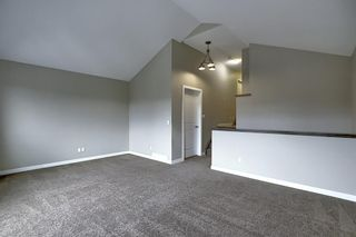 Photo 32: 40 THOROUGHBRED Boulevard: Cochrane Detached for sale : MLS®# A1027214