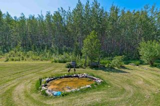 Photo 44: 41301 TWP Rd 624: Rural Bonnyville M.D. House for sale : MLS®# E4257112