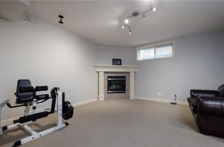 Photo 25: 242 STRATHRIDGE Place SW in Calgary: Strathcona Park Detached for sale : MLS®# C4246259