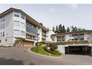 "Photo 20: 619 1350 VIDAL Street: White Rock Condo for sale in ""SEA PARK"" (South Surrey White Rock)  : MLS®# R2125420"