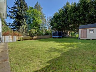 Photo 19: 391 Tamarack Rd in VICTORIA: Co Colwood Corners House for sale (Colwood)  : MLS®# 785284